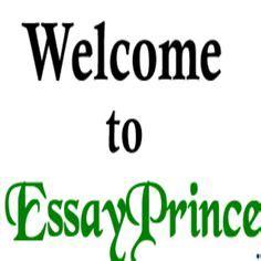 Good college essay examples harvard
